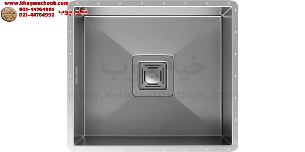 سینک کورین داتیس مدل 120