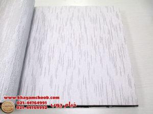کاغذ دیواری ارزان قیمت