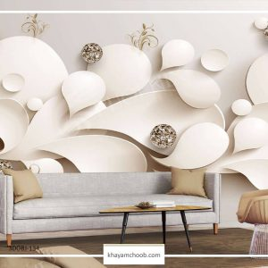پوستر دیواری سه بعدی